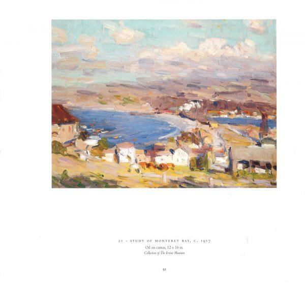 E. Charlton Fortune: 1885 - 1969